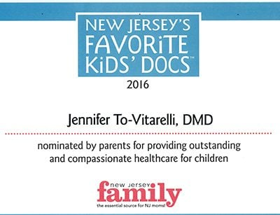 new-jersey-family-award-jennifer-vitarelli