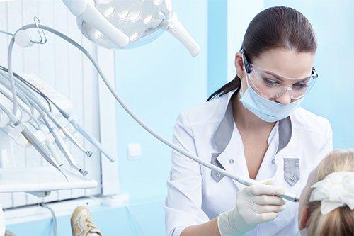 dental-visits-6-months