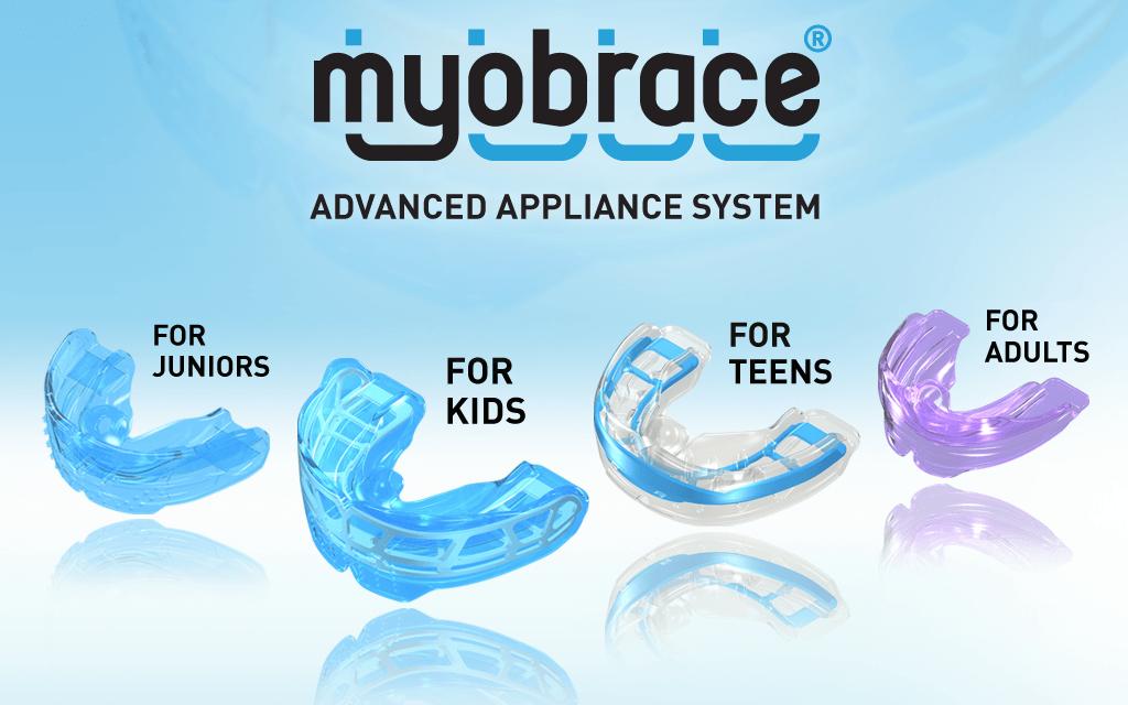 myobrace-new-jersey
