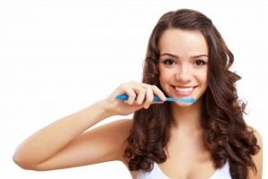 brushing-teeth-twice-a-day